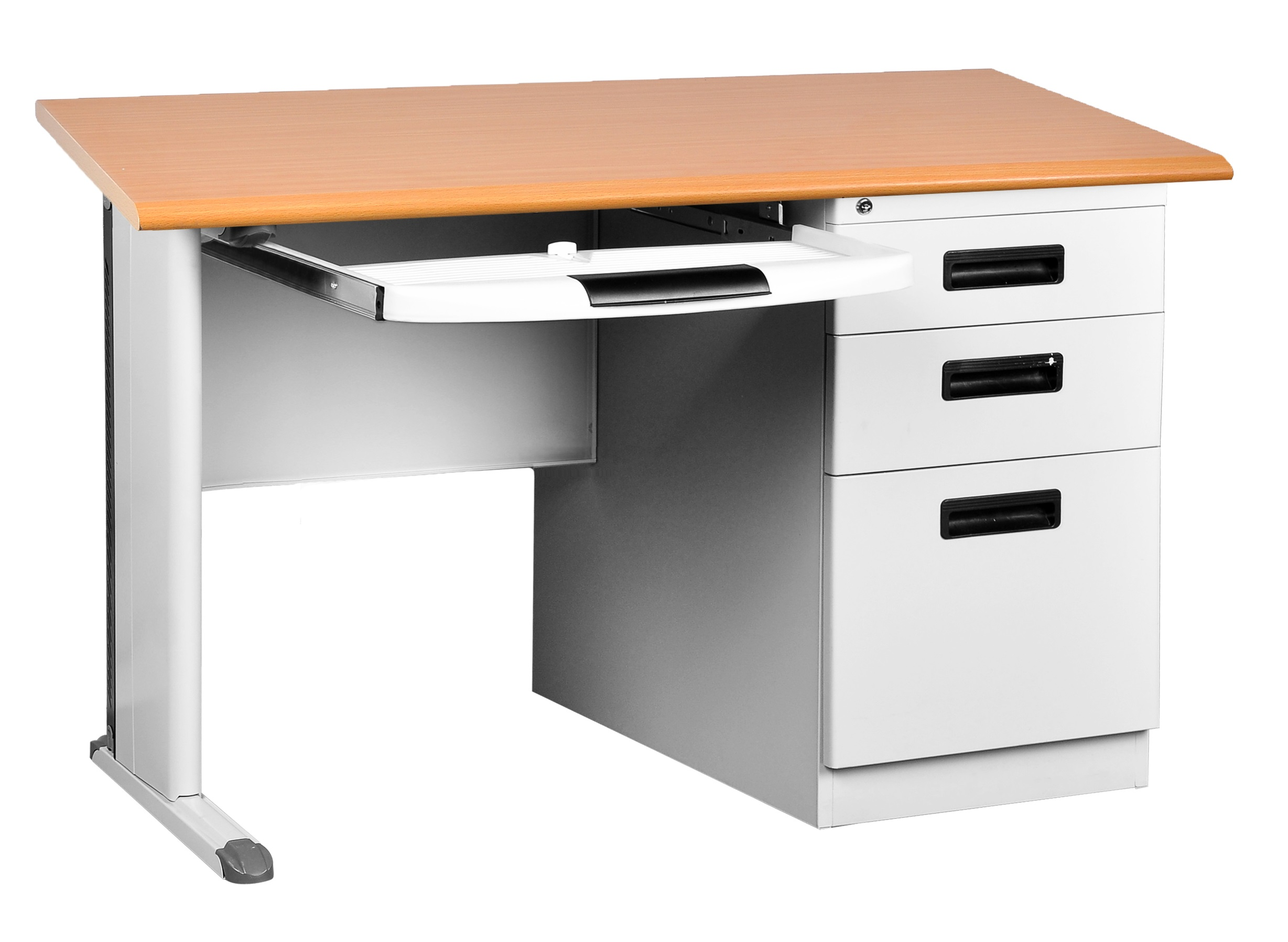 metal office desks. metal office desk desks