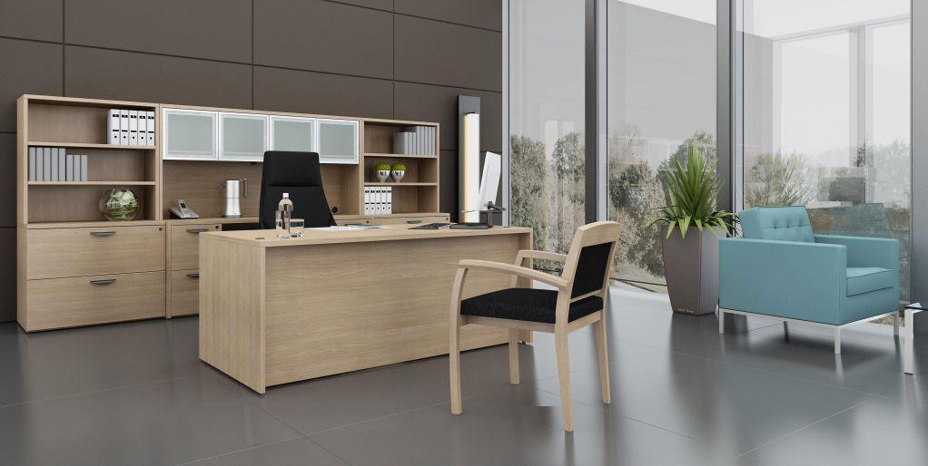 total office furniture trinidad 10 16 internist dr horn de u2022 rh 10 16 internist dr horn de