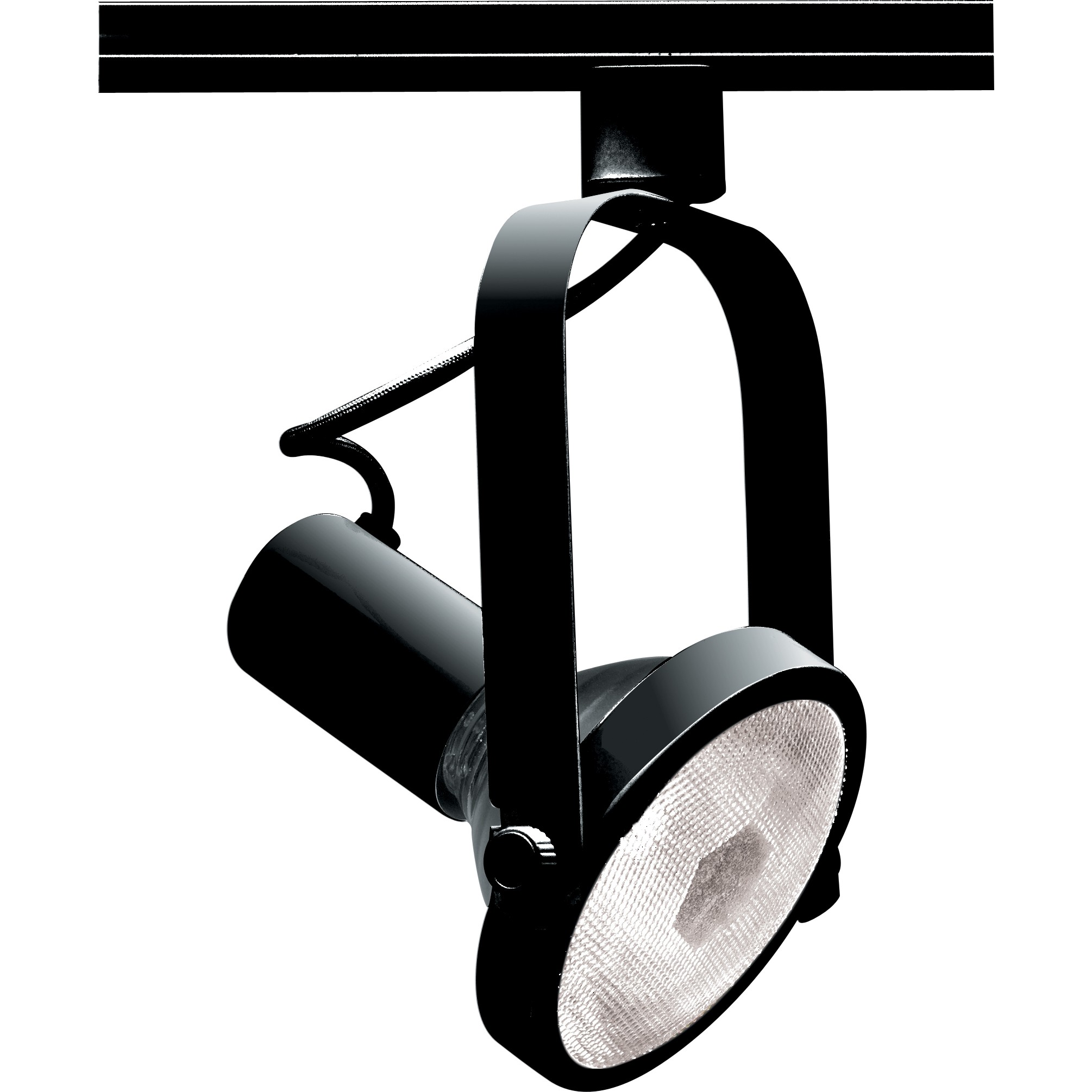 Track lighting in trinidad track lighting 3 products aloadofball Image collections