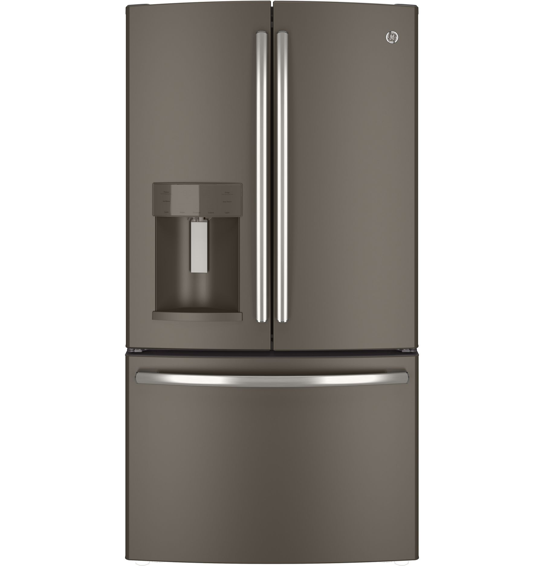 Refrigerators In Trinidad