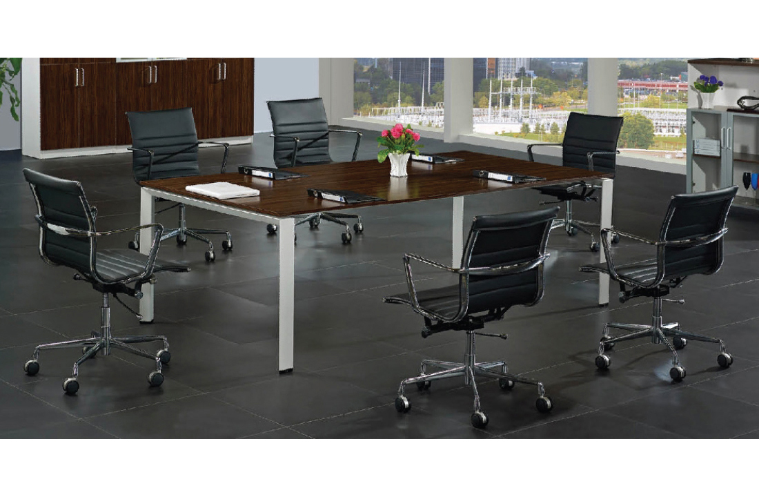 Groovy Office Furniture Office Desks Office Chairs In Trinidad Home Interior And Landscaping Analalmasignezvosmurscom