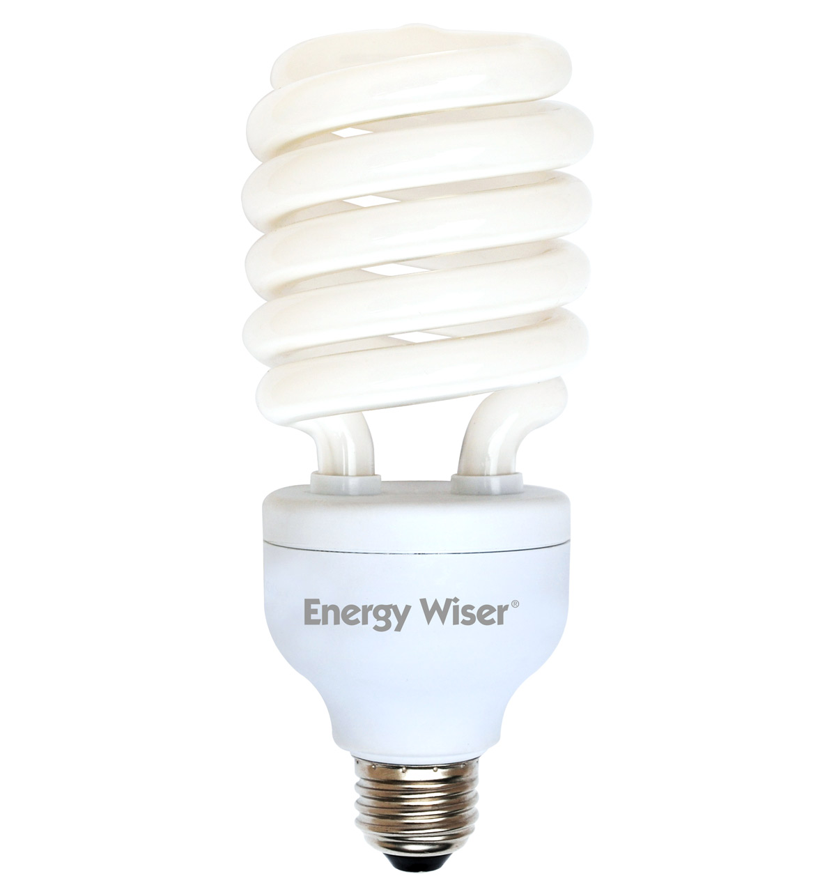 Compact fluorescent bulbs products tangyuk lighting co in our products in compact fluorescent bulbs arubaitofo Gallery