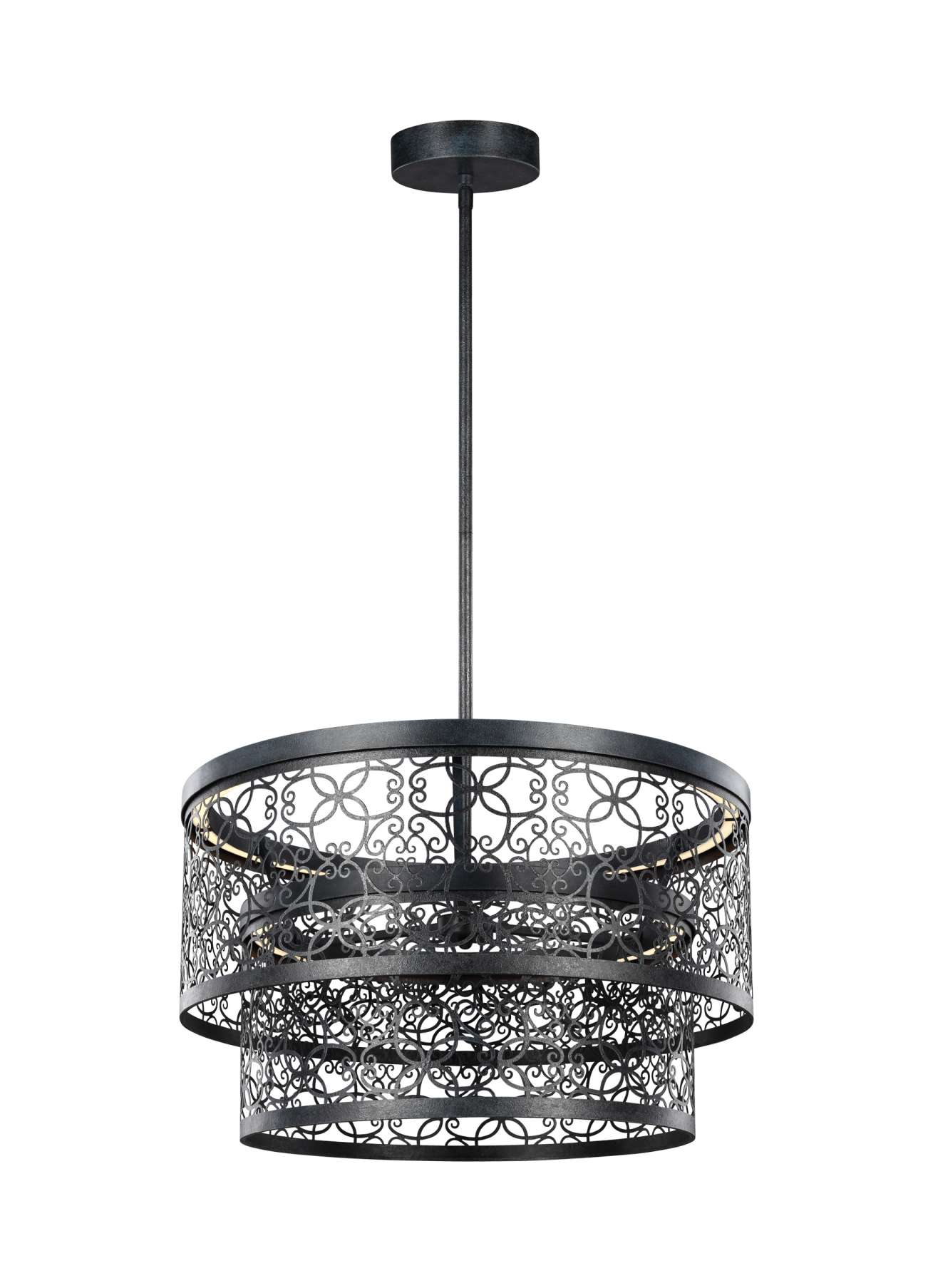 Outdoor hanging lamps in trinidad outdoor hanging lamps 7 products arubaitofo Gallery