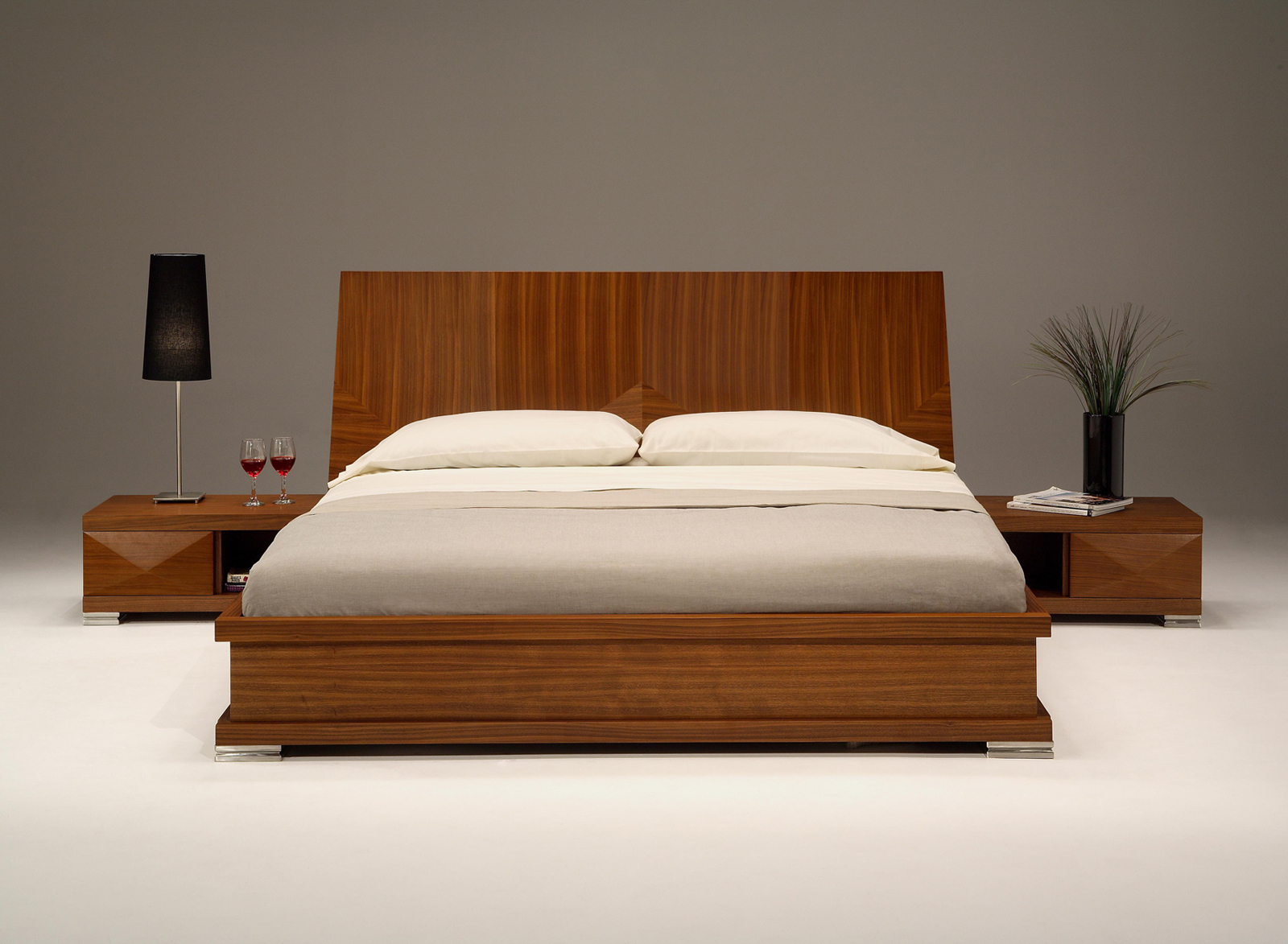 Bedroom Furniture Products Mi Casa Trinidad In Trinidad Www