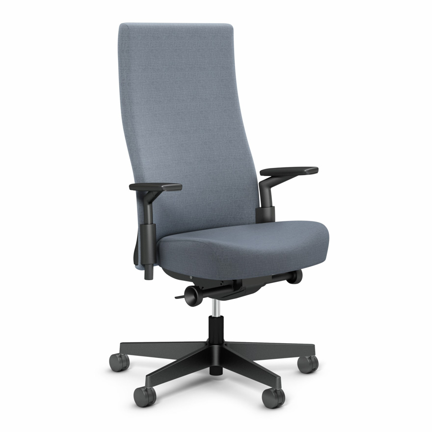 office chairs products boss in trinidad www