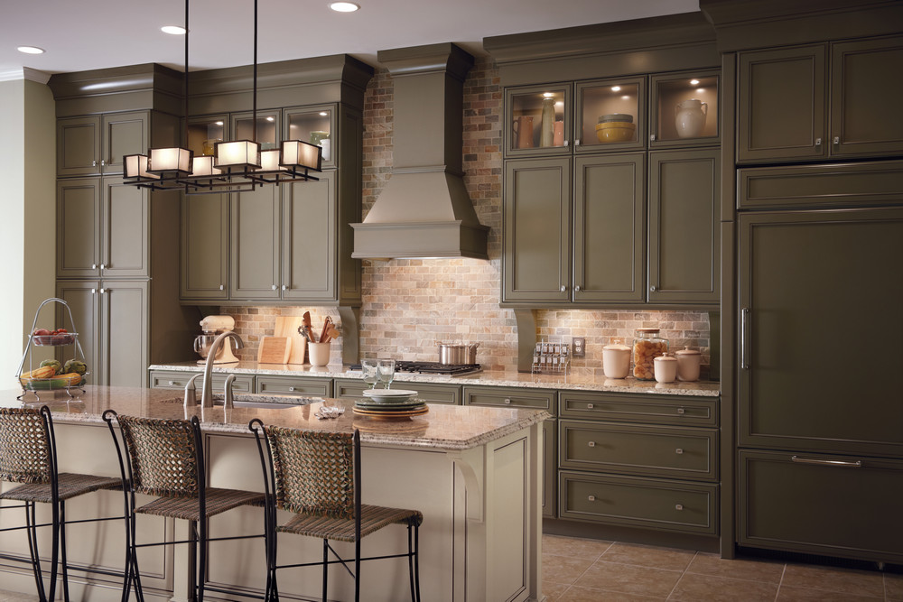 Kitchen Cabinetry 69 Products