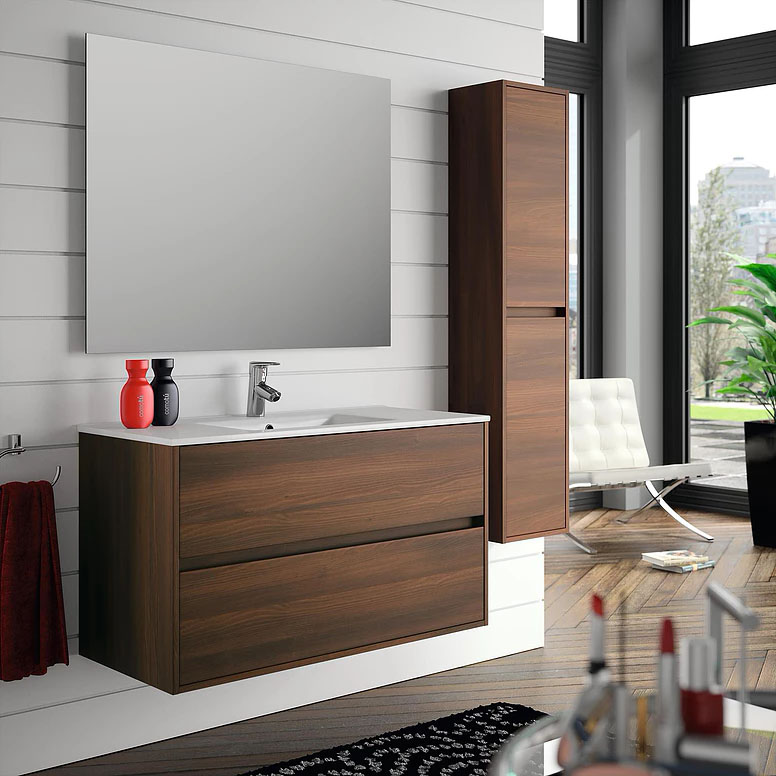 Bathroom Vanities (73 Products)