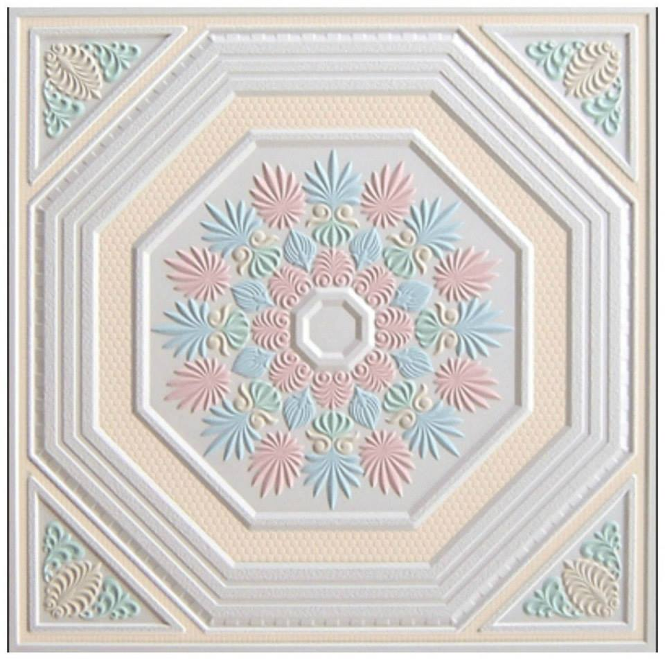 Ceiling designs gypsum ceiling ceiling tiles gypsum ceilings 7 products doublecrazyfo Gallery