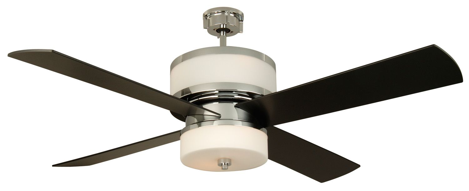 Ceiling commercial fans residential fans ceiling fans with craftmade arubaitofo Gallery