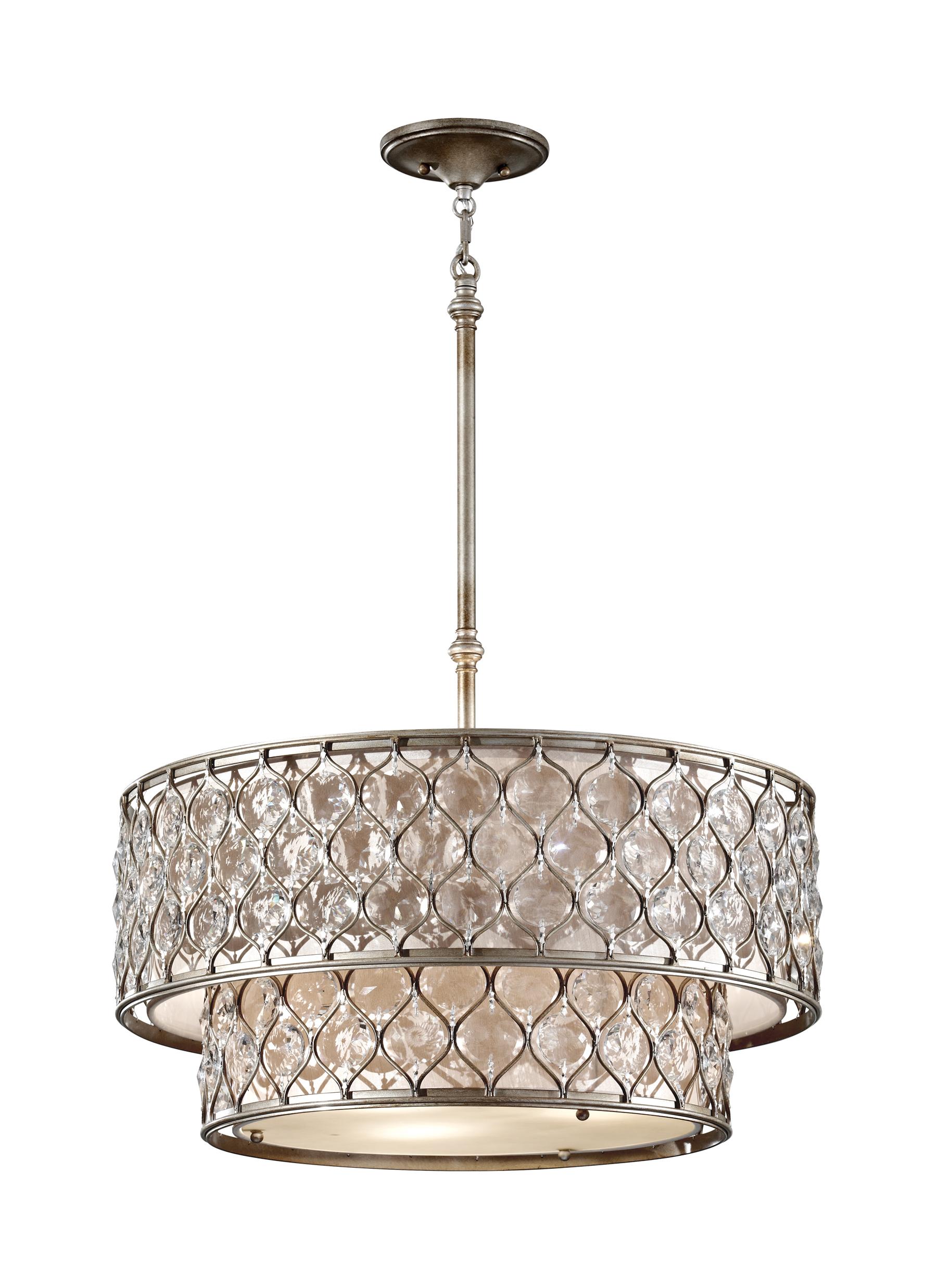 wall mini chandelier dining solaris unique for flush lights lighting ideas c chandeliers room sconces sconce luxury mount interior crystorama glass ashton elegant