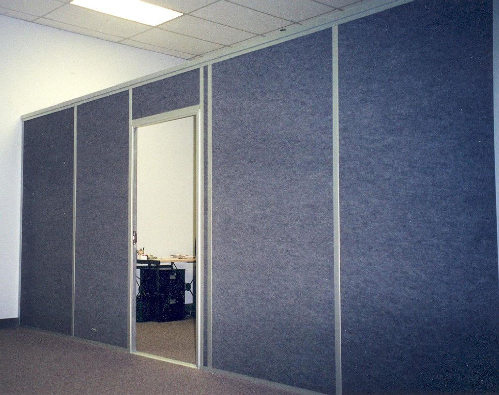 office wall partitions cheap. Fabric Office Wall Partitions Cheap
