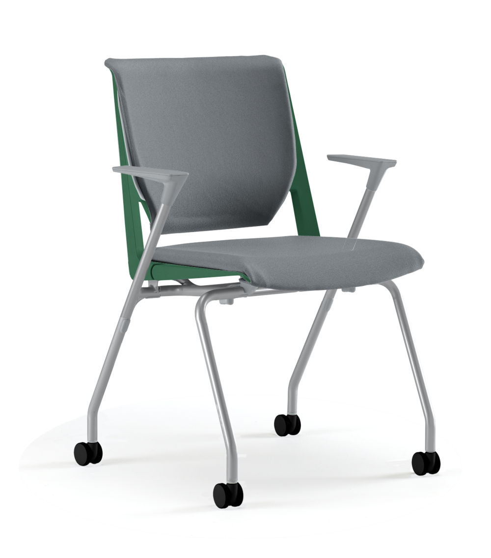 Office Chairs Products My Technologies Lied Imaging Trinidad Ltd In Www Thebuildingsource