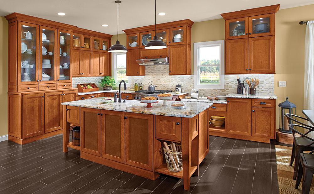 Kitchen Cabinets Trinidad Interior Design 3d