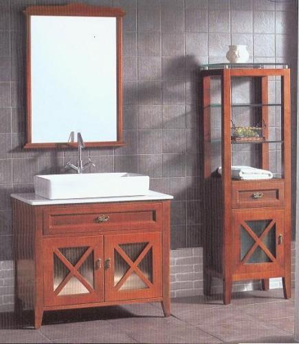 Super Bathroom Vanities In Trinidad Interior Design Ideas Jittwwsoteloinfo
