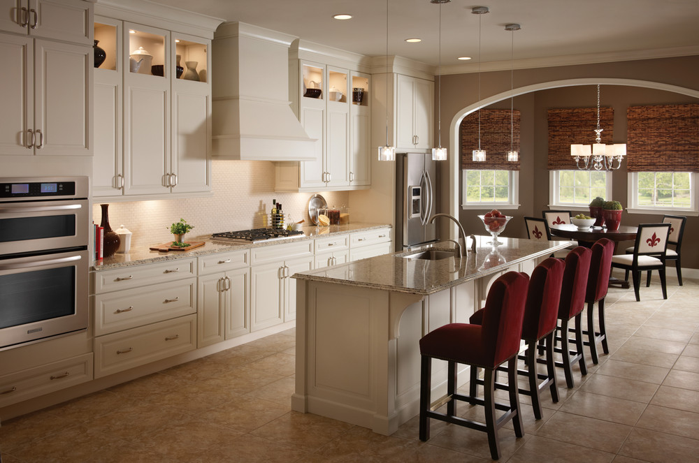 Kitchen Cabinets Cabinets Cabinetry Countertops Kitchen Designs Kitchen Cupboards Trinidad