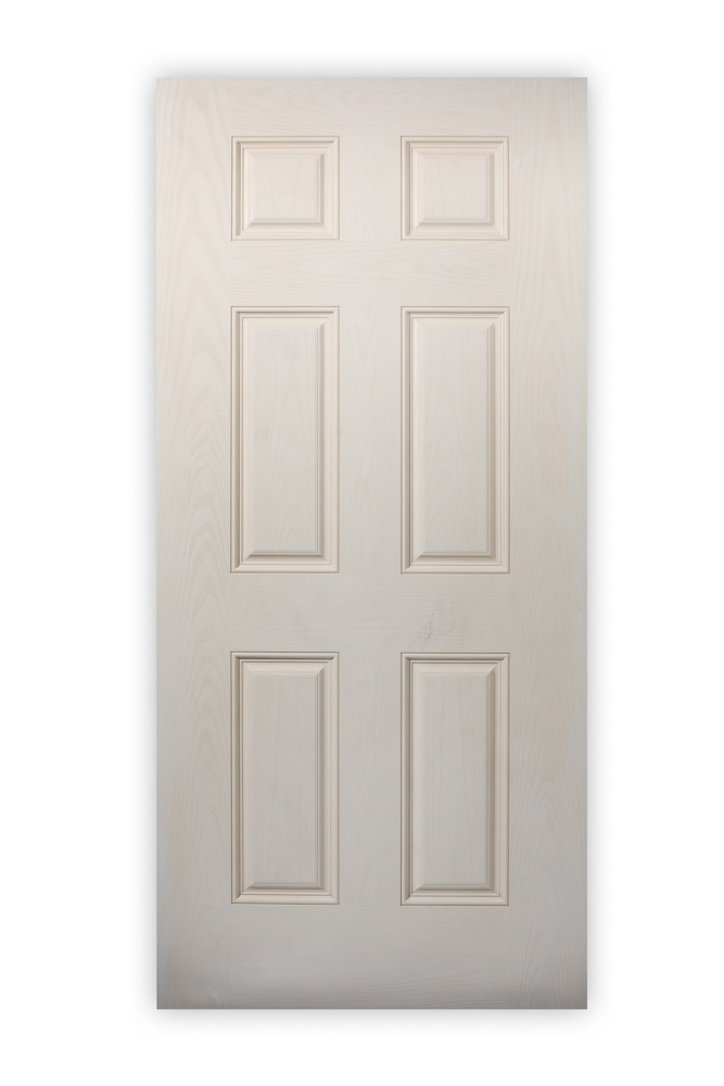 Fibreglass Doors (5 products)  sc 1 th 275 & Fibreglass Doors pezcame.com