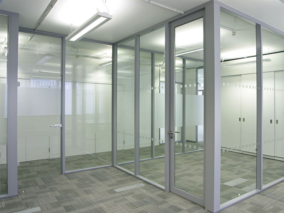 room divider office. Office Partition Systems (16 Products) Room Divider