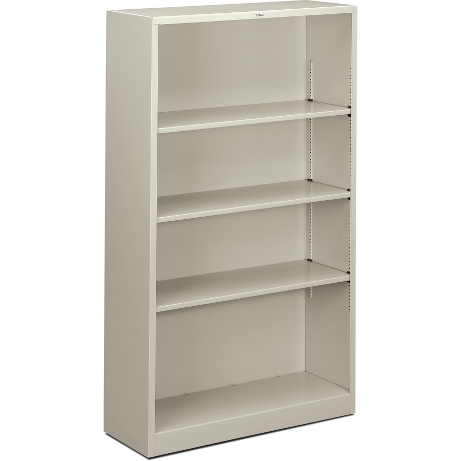 oak two ladder of inspirational furnitures furniture book shelves foot cube bookcase shelf white related bookcases tall bookshelf post beautiful