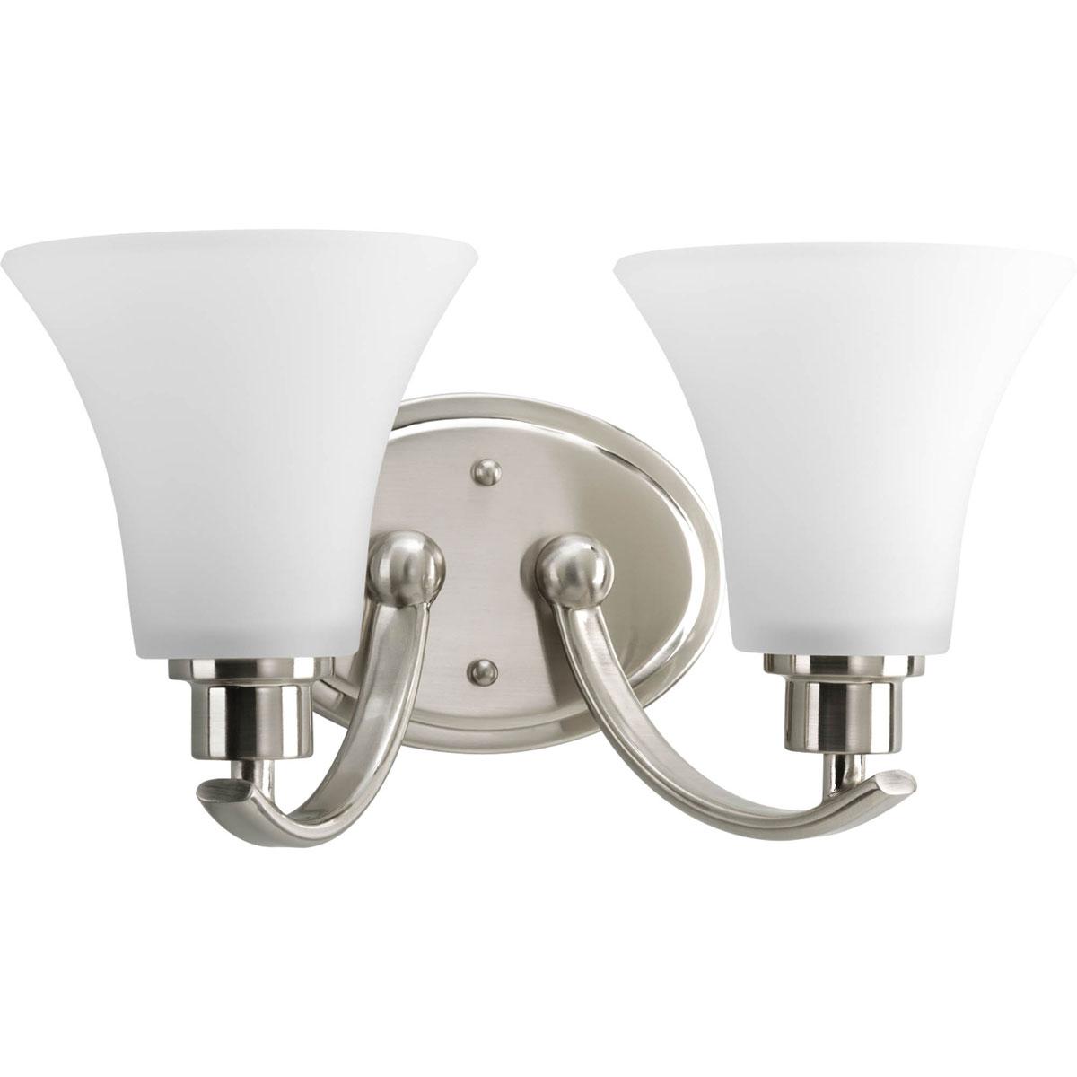 Lighting fixtures chandeliers wall lights floor lamps progress lighting arubaitofo Gallery