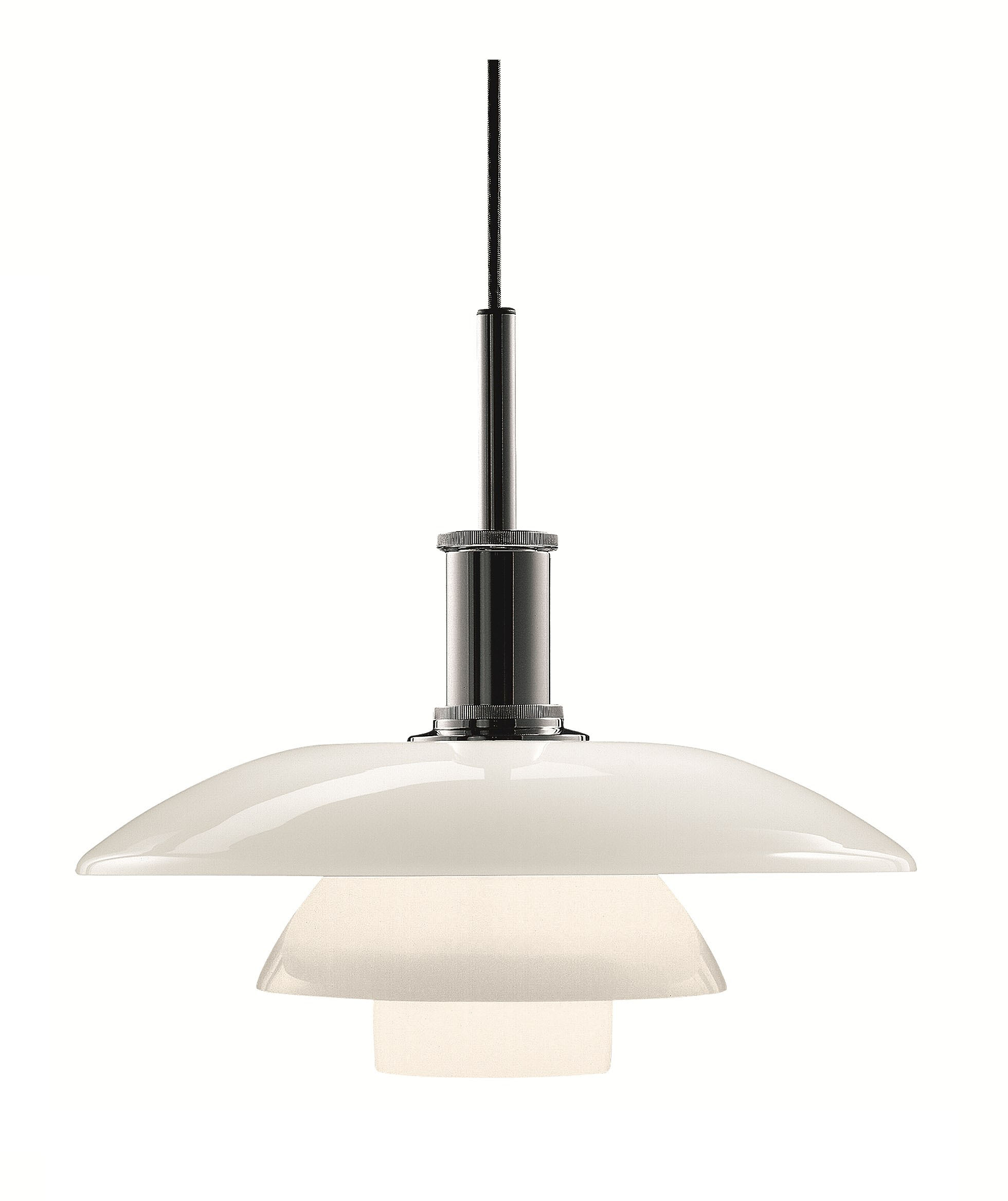 Pendant lights products lightsource sirocco ltd in trinidad our products in pendant lights arubaitofo Gallery