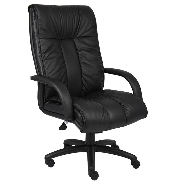 mid aluminum office chair white italian. Norstar, Italian Mid Aluminum Office Chair White