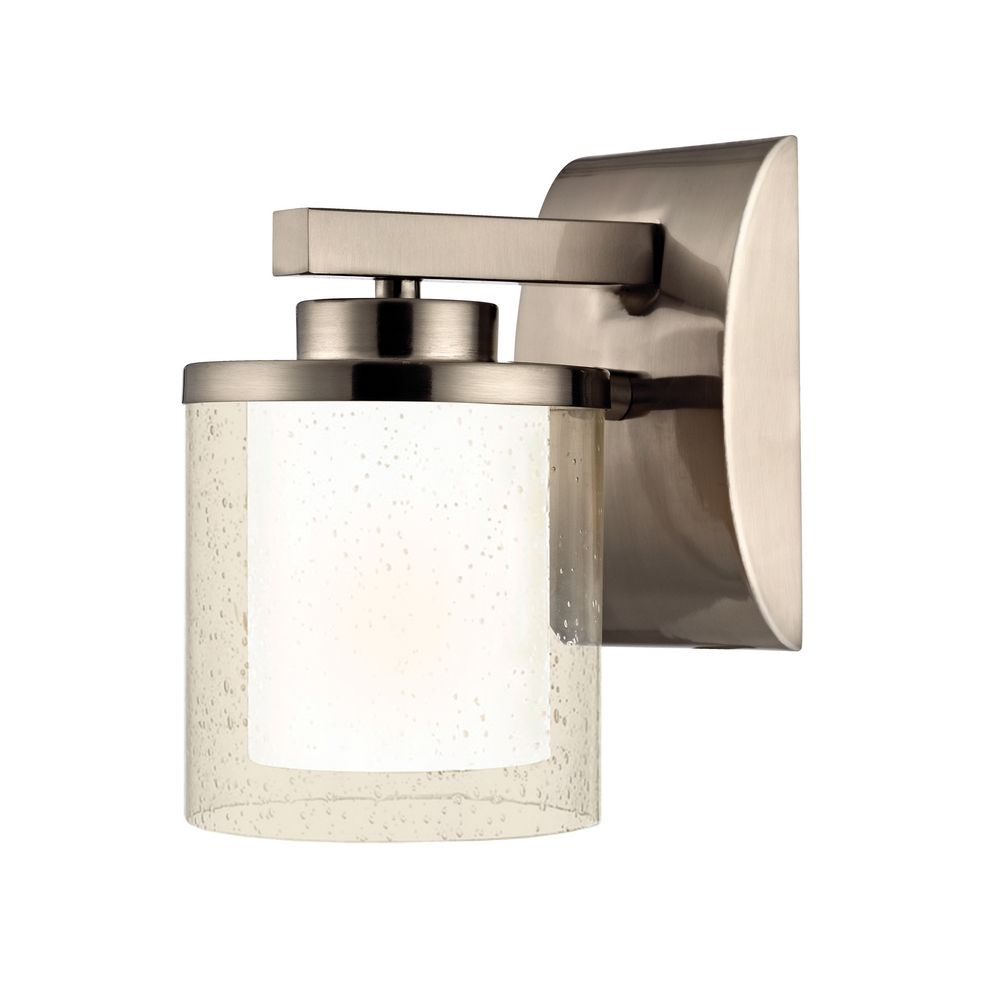 Wall lights sconces products agostini building solutions in our products in wall lights sconces arubaitofo Gallery
