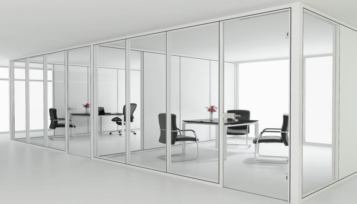 aluminum office partitions. Office Partition Systems (16 Products) Aluminum Partitions Z