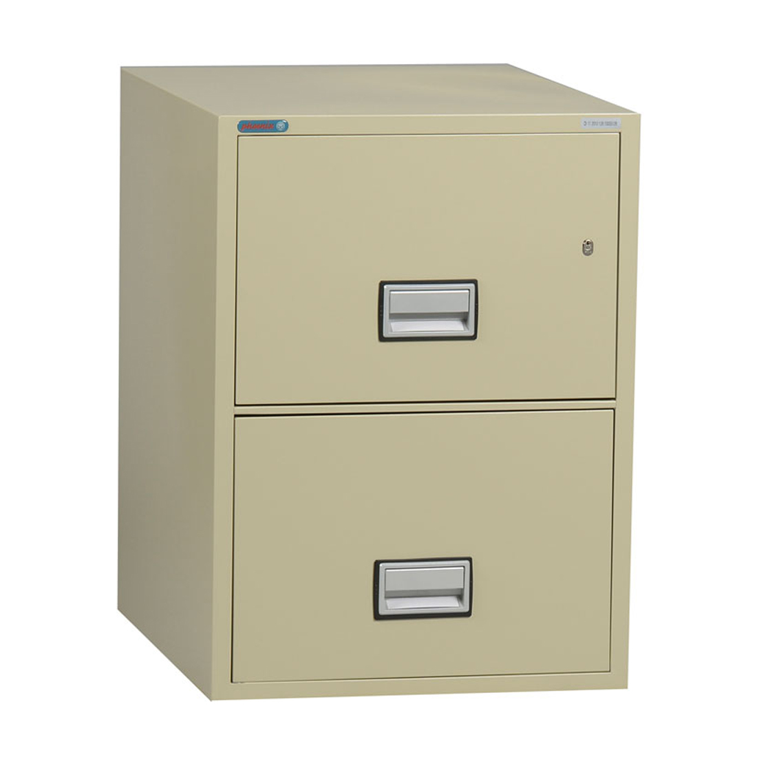 Filing Cabinets 44 Products