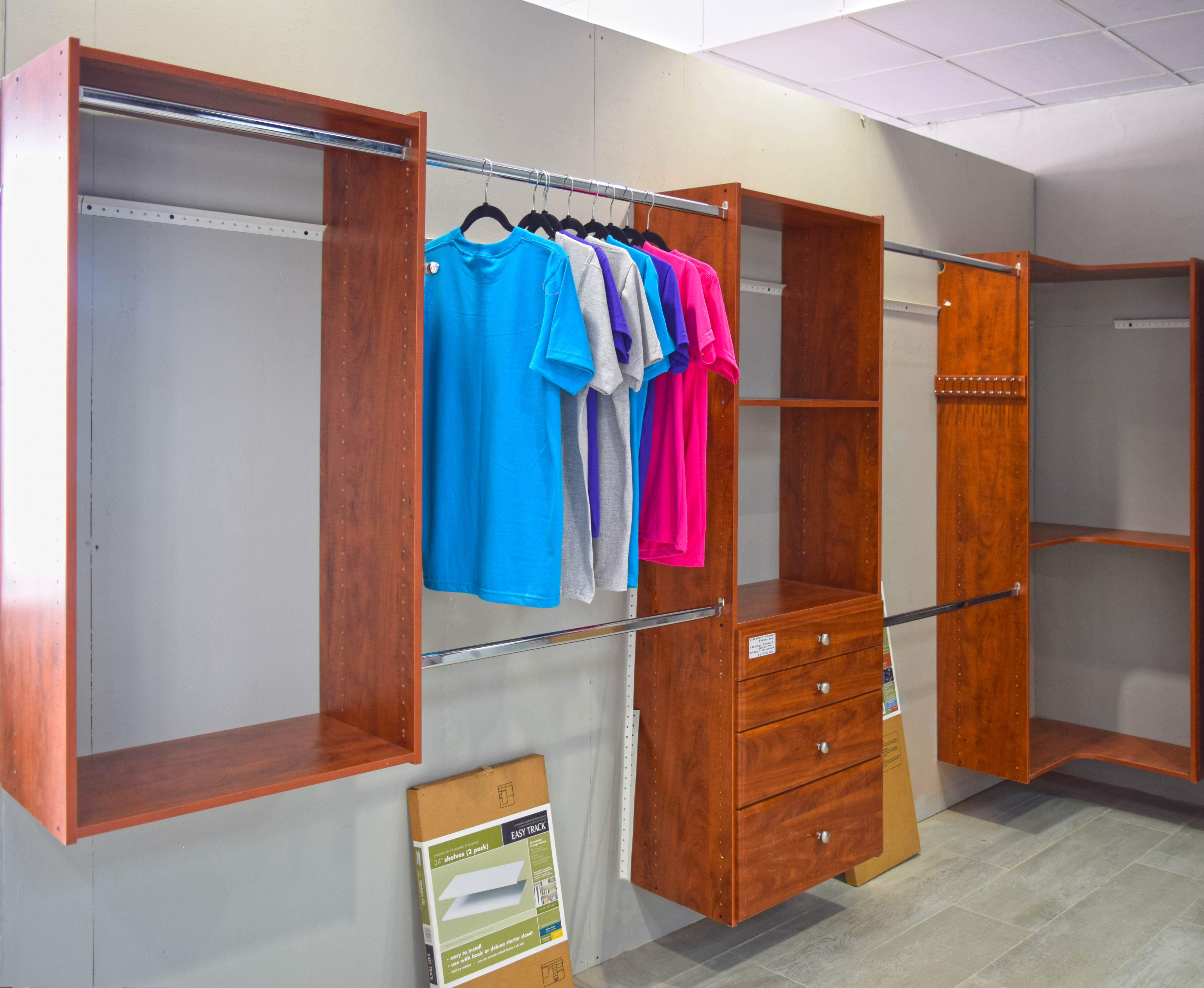 cm ikea black racks closet pin use closets indoor rack outdoor and turbo for movable clothes in both suitable
