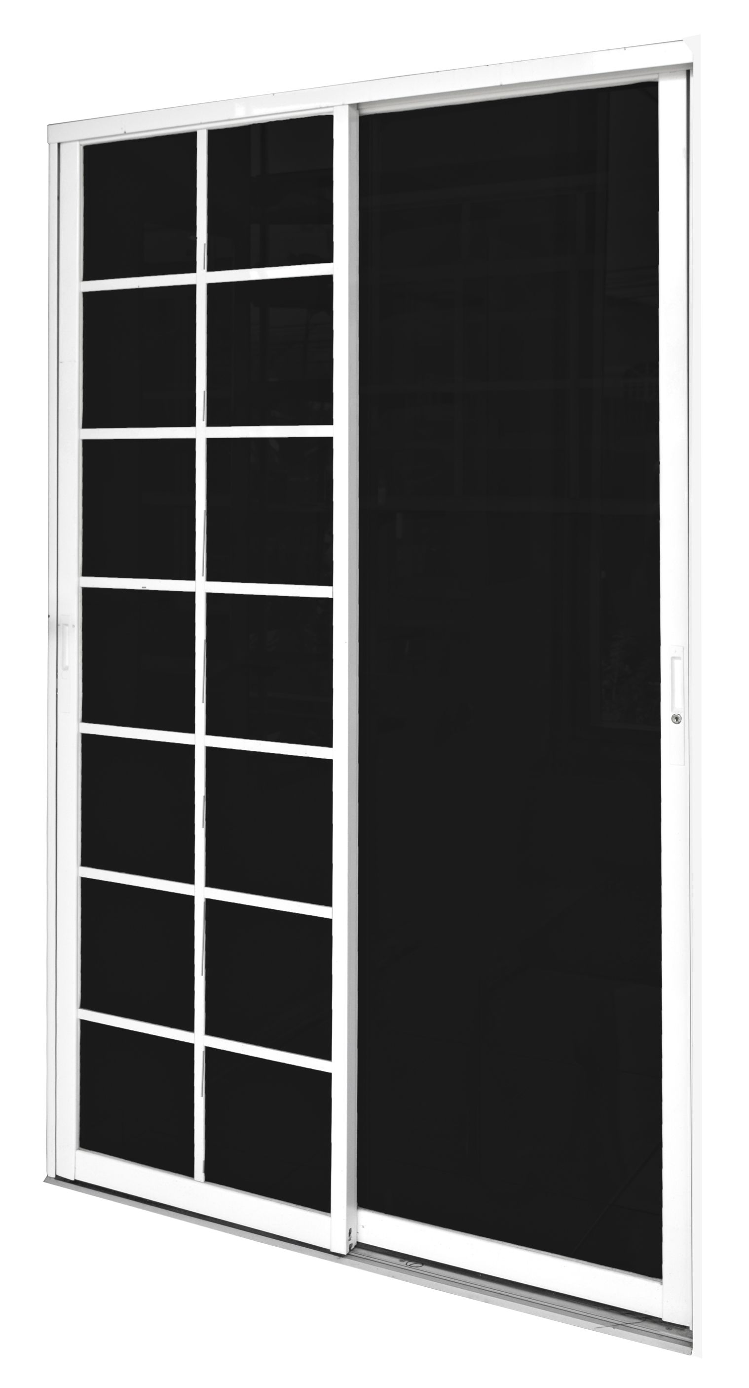 Aluminum Doors (35 Products)