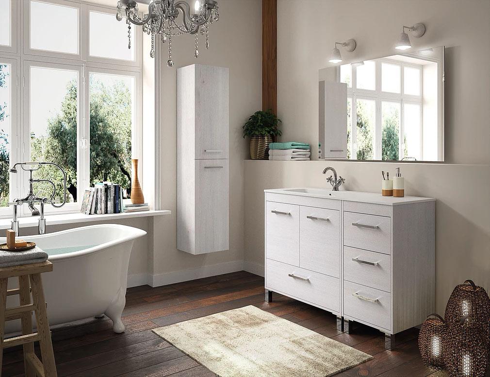 Miraculous Bathroom Vanities In Trinidad Interior Design Ideas Jittwwsoteloinfo