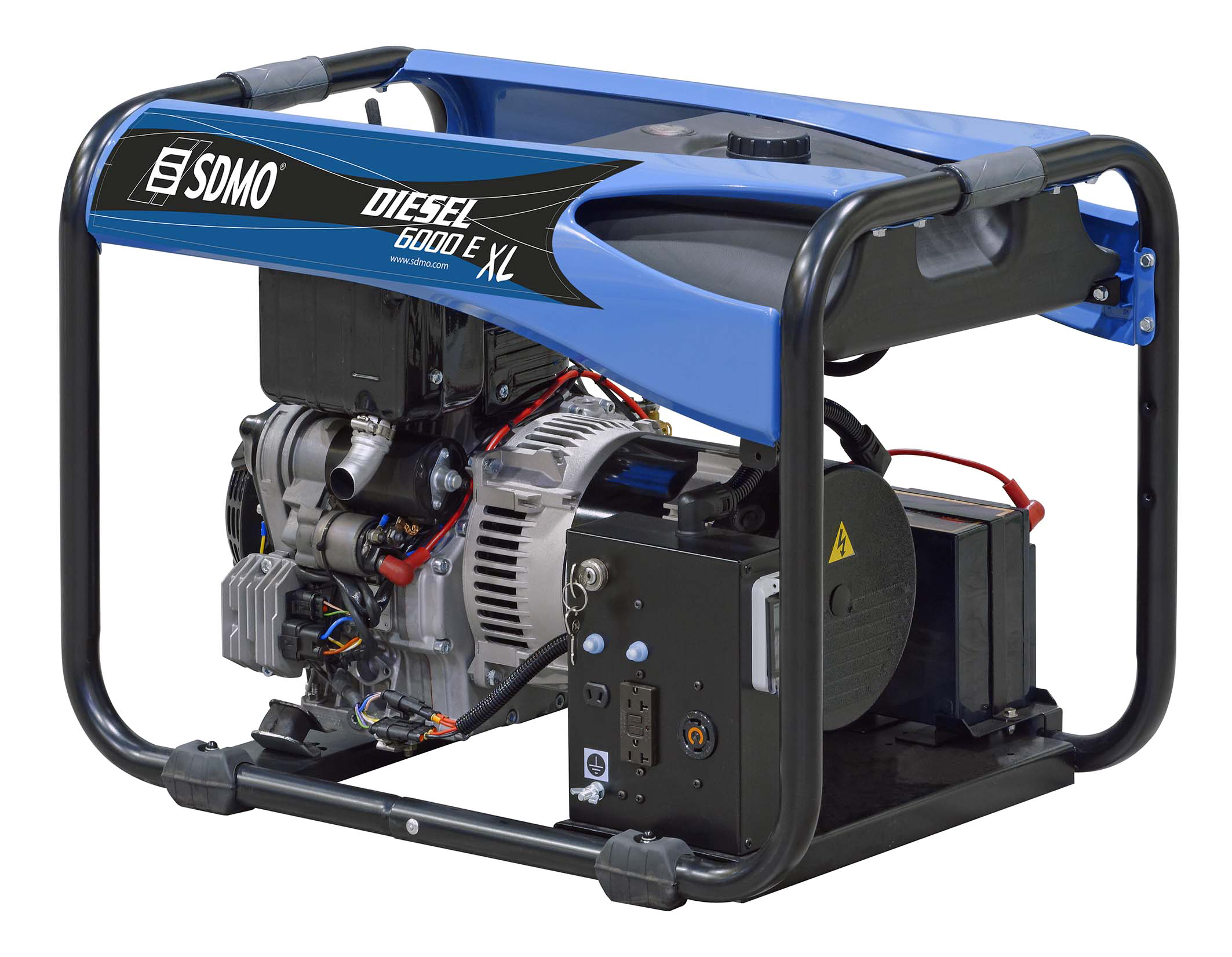 Generators Electrical Generators Portable Generators