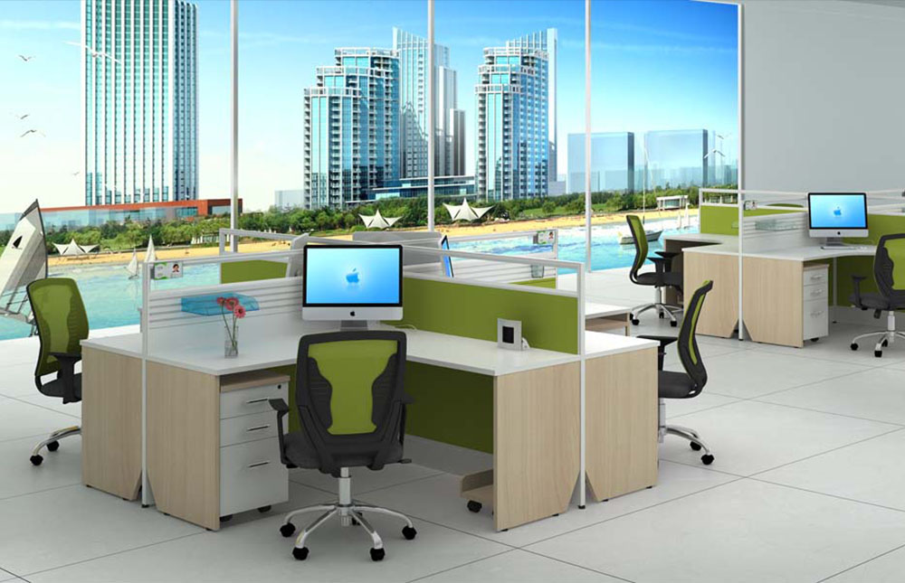Office Furniture (589 Products)