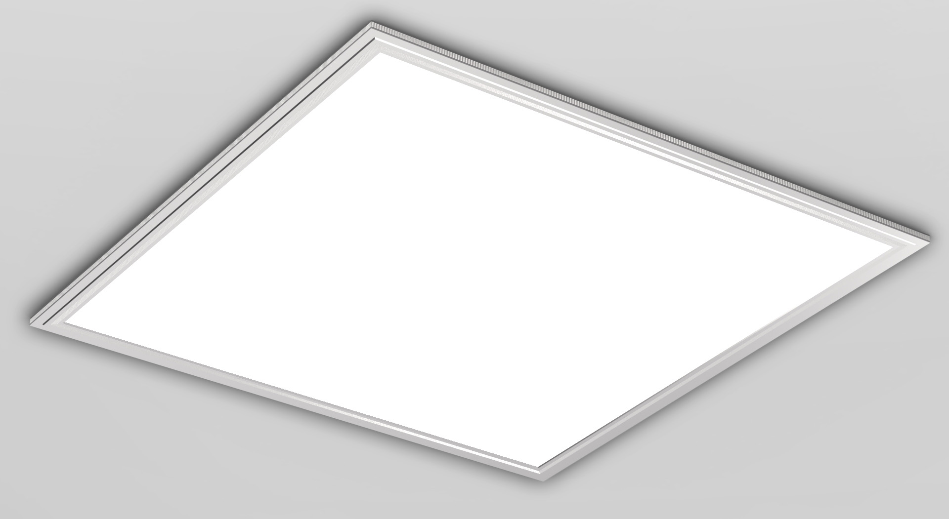 karma simplex linear led lighting indirect cool recessed