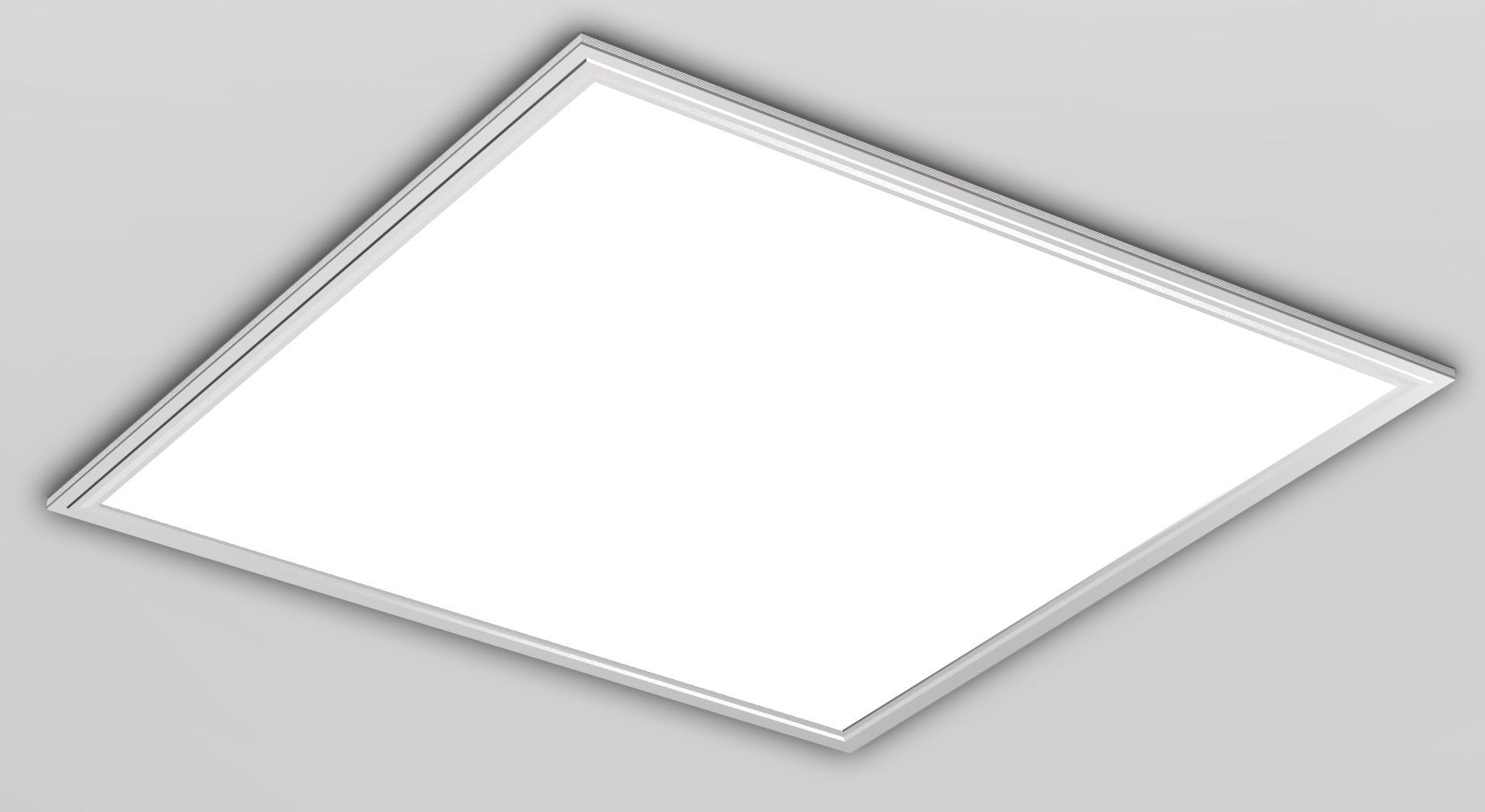 led lighting company kit recessed electric globe wayfair pdp ca