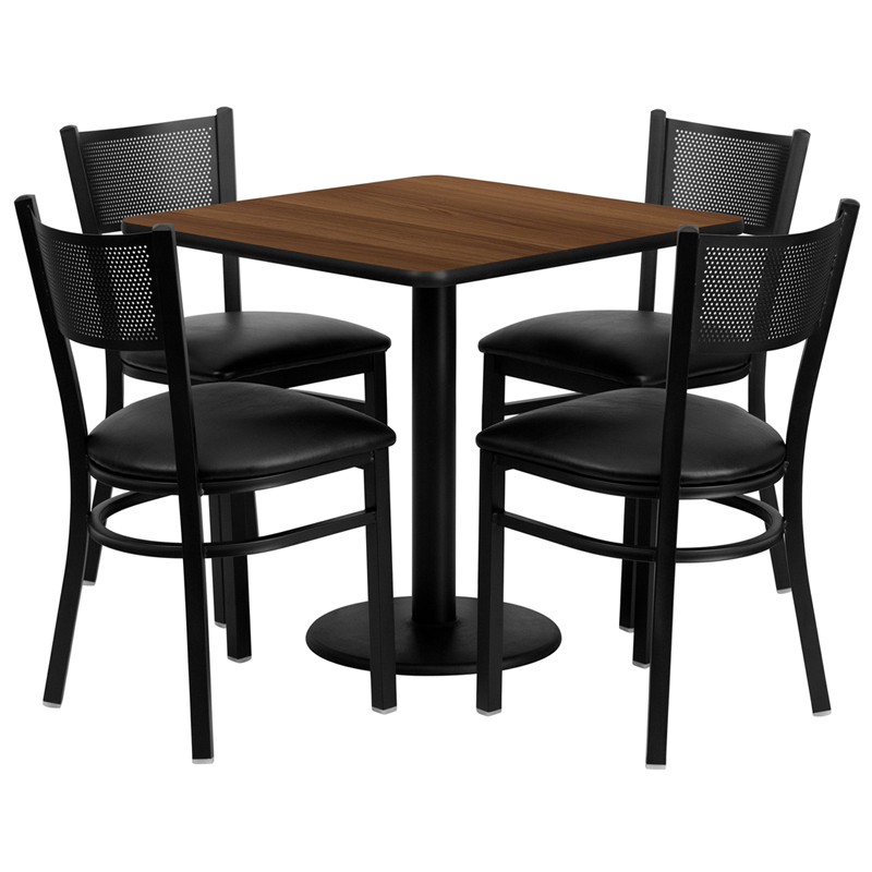 Our Products In Dining Room Furniture