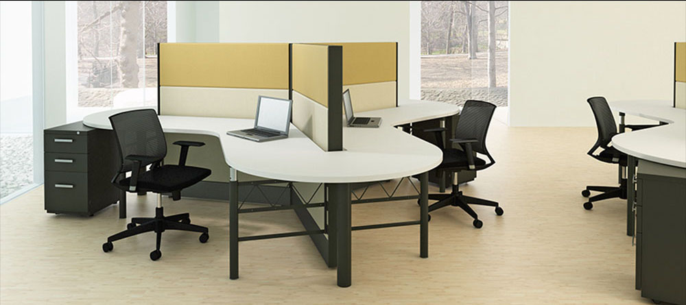 Excellent Office Furniture Office Desks Office Chairs In Trinidad Interior Design Ideas Tzicisoteloinfo
