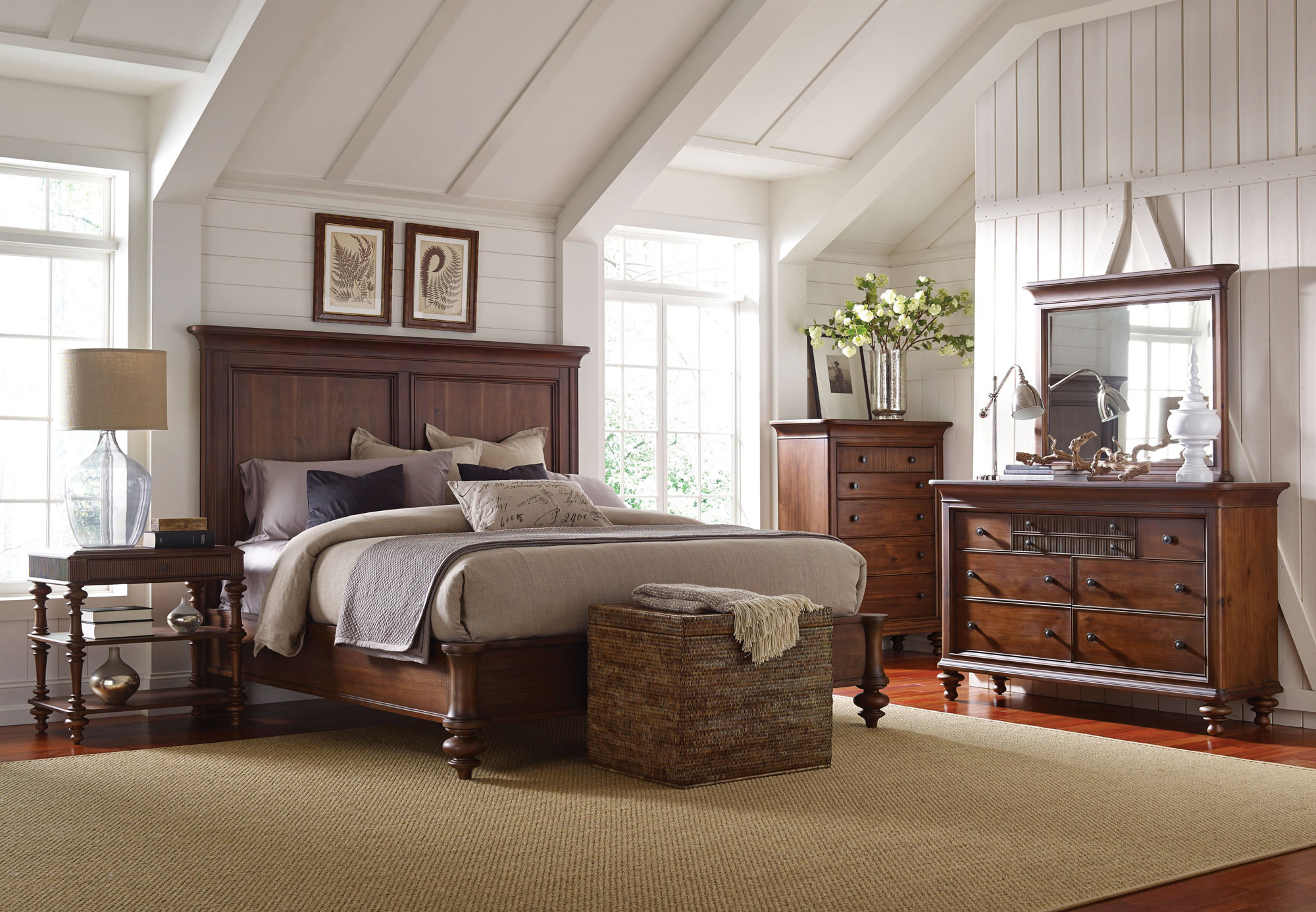 Bedroom Furniture Trinidad On The Building Source