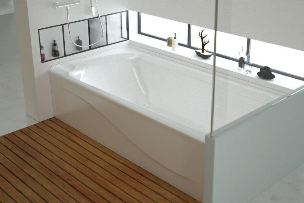bathtubs in trinidad