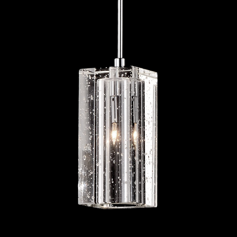 Pendant lights products nova lighting in trinidad www our products in pendant lights arubaitofo Gallery