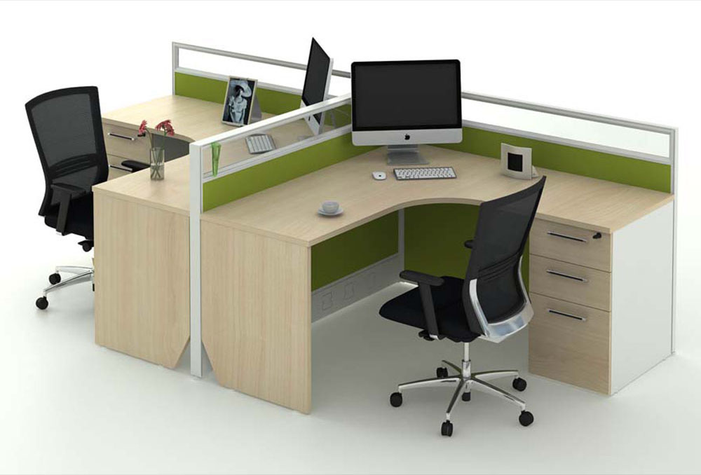 Admirable Office Furniture Office Desks Office Chairs In Trinidad Home Interior And Landscaping Analalmasignezvosmurscom