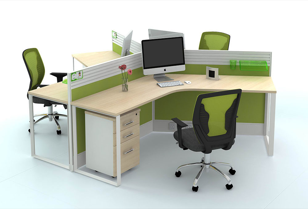 Astounding Office Furniture Office Desks Office Chairs In Trinidad Interior Design Ideas Tzicisoteloinfo