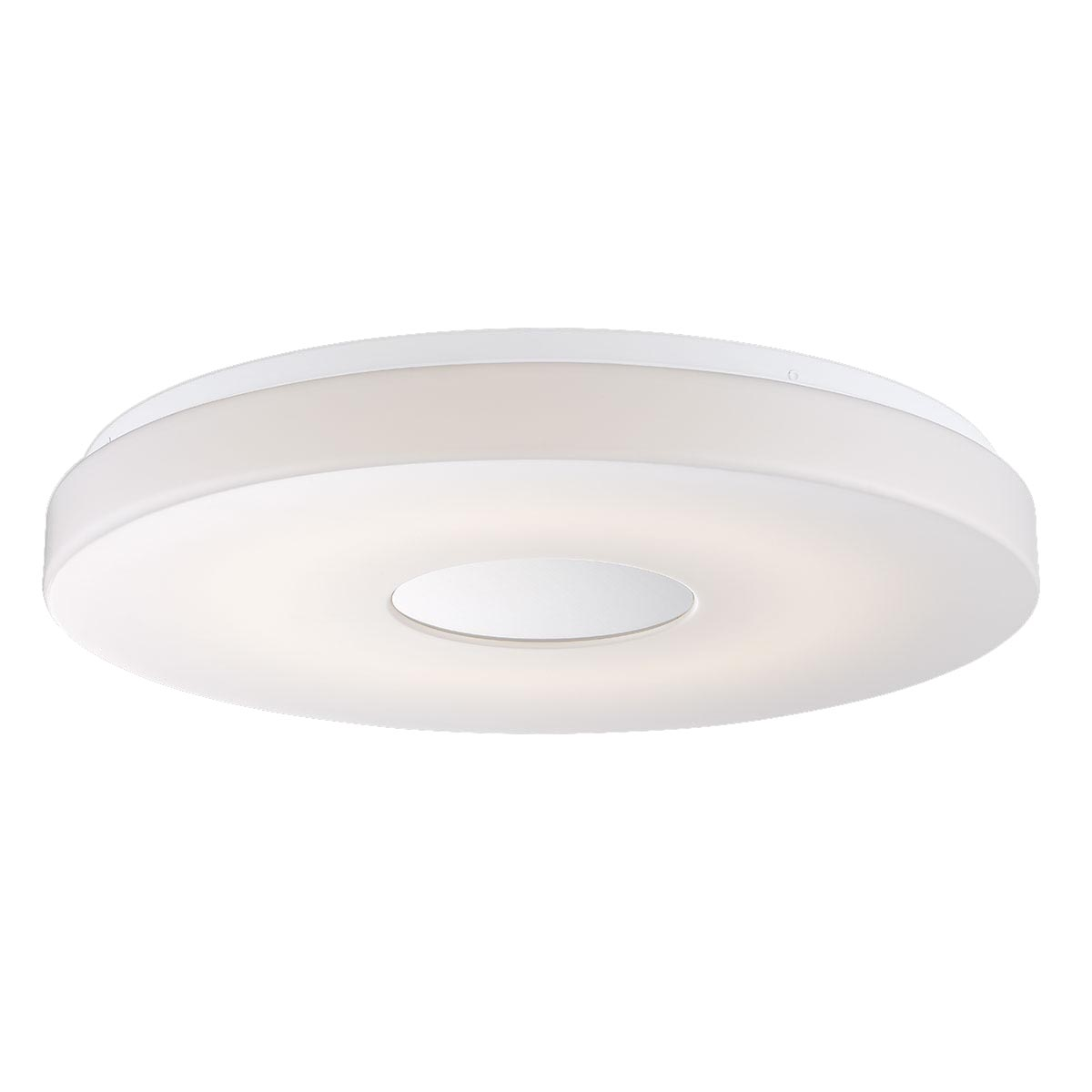 Ceiling mount lights trinidad on the building source ceiling mount lights 38 products arubaitofo Gallery