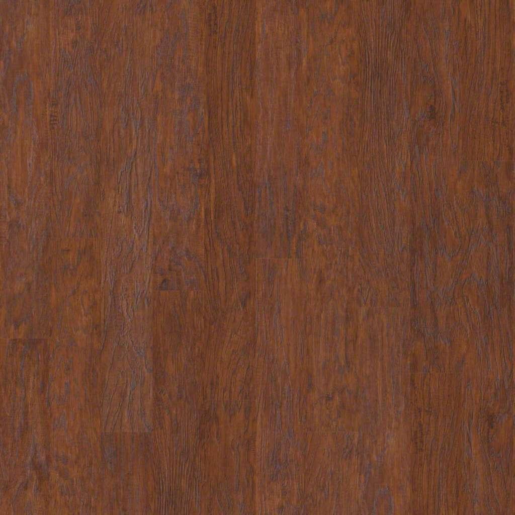 Laminate Flooring 66 S
