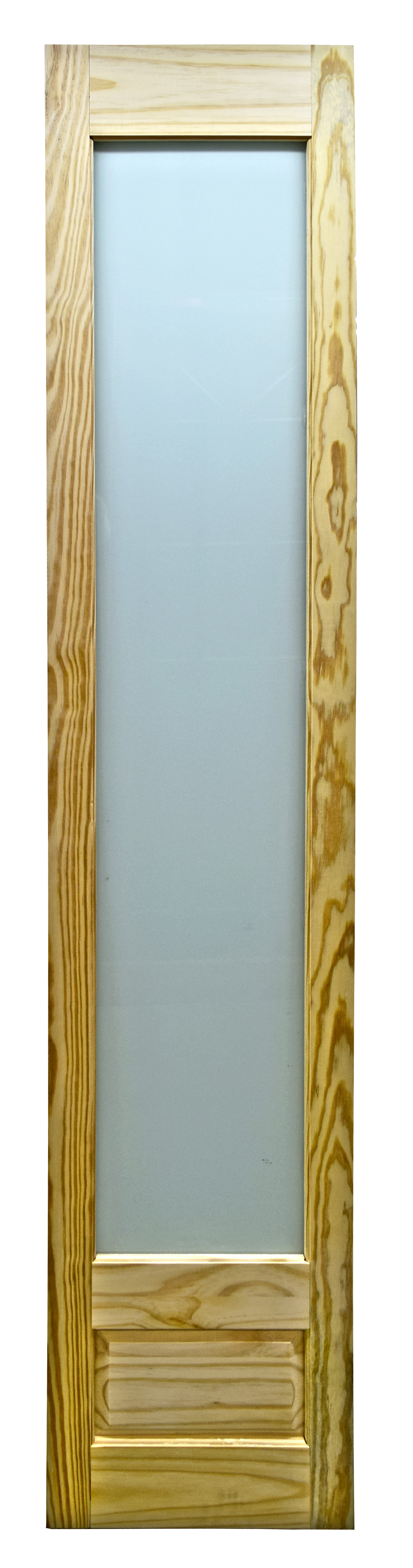 glass for white small brown organizers plus towels house saving your stunning with furniture door doors wooden closet completing boxes interior shelves and