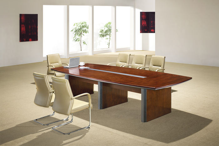 Conference Tables Products COSL Office Supplies Ltd In Trinidad - Mini conference table