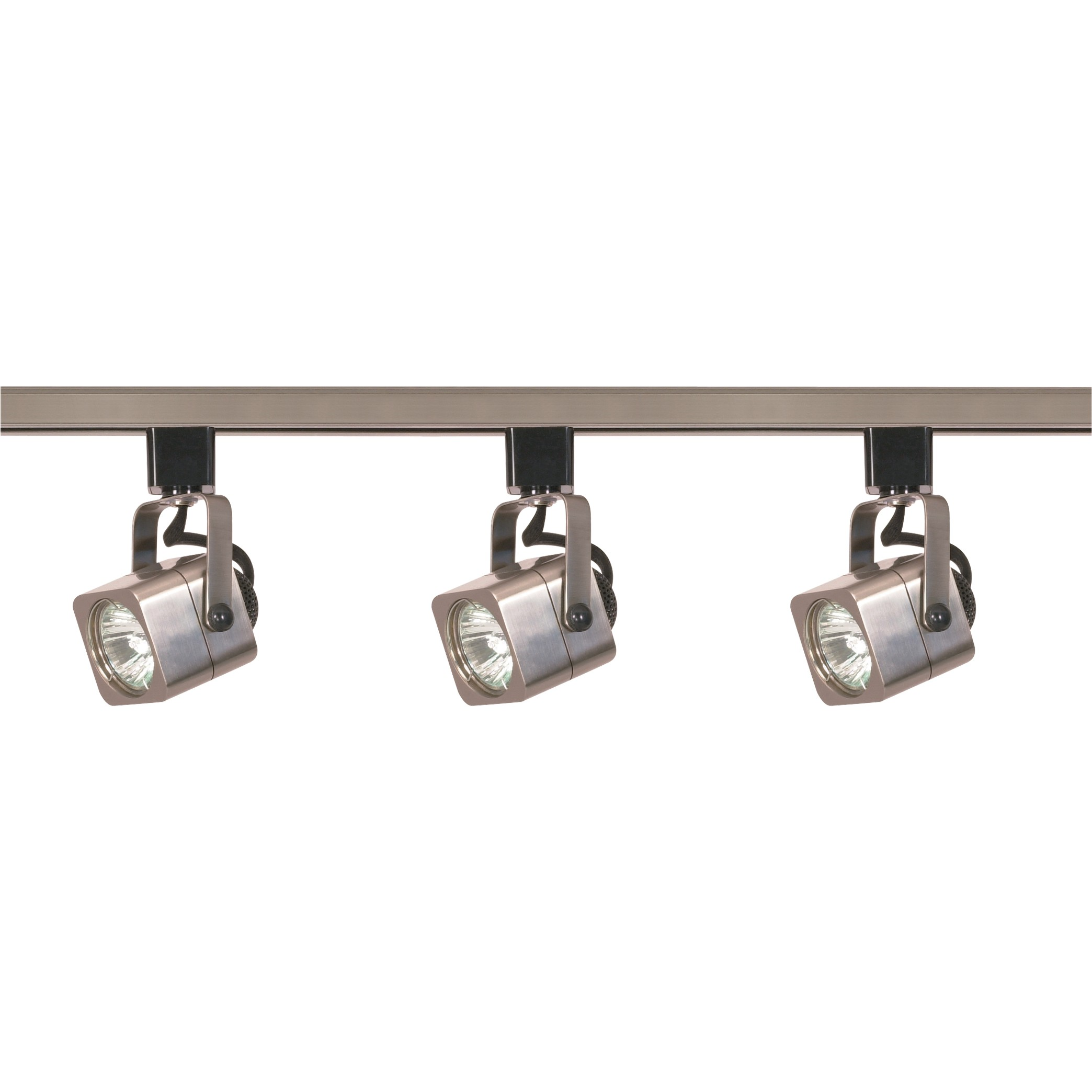 Track Lighting 3 Products