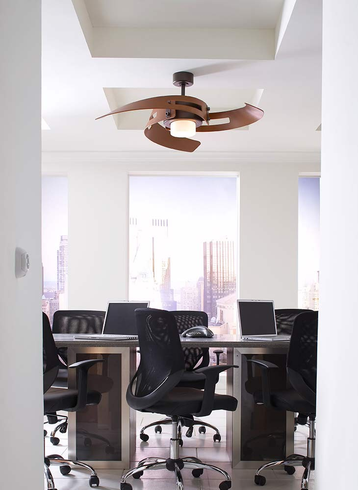Fanimation Avaston Series Ceiling Fans Fp6210 Lighthouse Limited In Trinidad The Building Source
