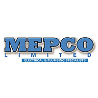 MEPCO Ltd in Trinidad - The Building Source
