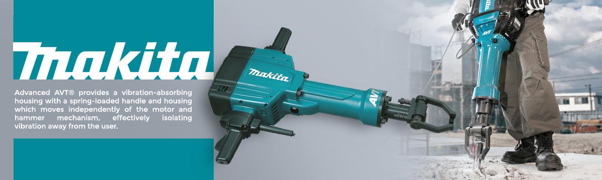 A M A  Tool Rental Co Ltd in Trinidad | Tool Rentals